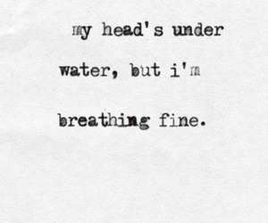 all of me, quote, and john legend image