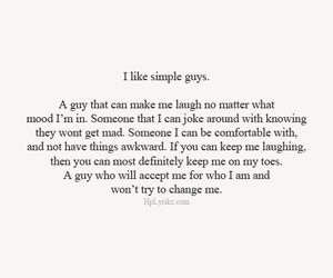 boyfriend, quotes, and love image