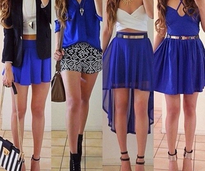 amazing, glam, and outfits image