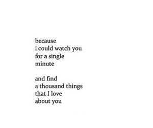 Boo thang quotes
