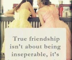 bff, friendship, and fuck image