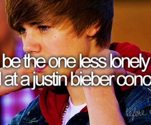 justin bieber, before i die, and one less lonely girl image