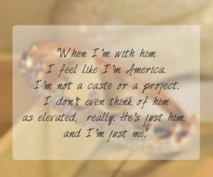 prince, kiera cass, and the selection image