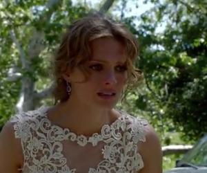 season finale, kate beckett, and caskett image