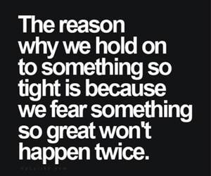 fashion, quotes, and sad quotes image