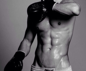 boxer, hmm, and sixpack image