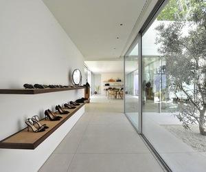 architecture, minimalistic, and ashley olsen image