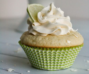 desserts, cupcakes, and sweets image