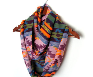 scarf, scarves, and shawl image