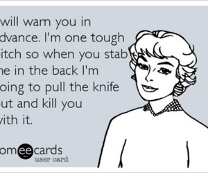 ecards, funny, and life image