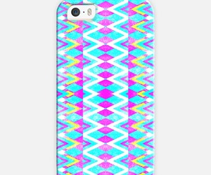 Image by Casetify