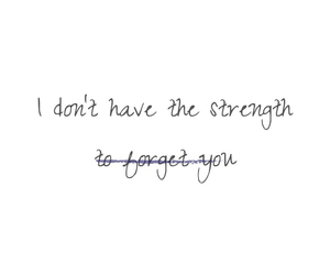 strong and you image