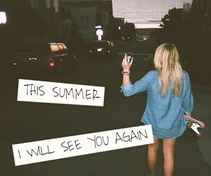 again, see you, and i will image