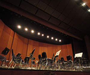 belo horizonte, orchestra, and orquestra image