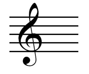 band, clarinet, and flute image