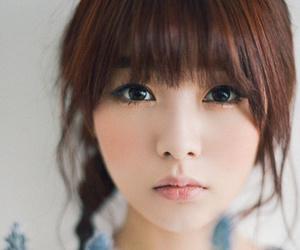 girl, asian, and ulzzang image