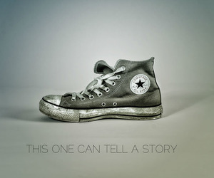 all star, chuck taylor, and chucks image