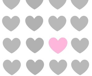 corazon, wallpaper, and fondo image