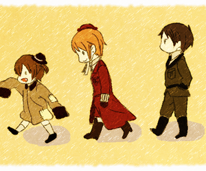 axis powers hetalia and aph bulgaria image