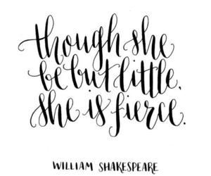 quotes and william shakespeare image