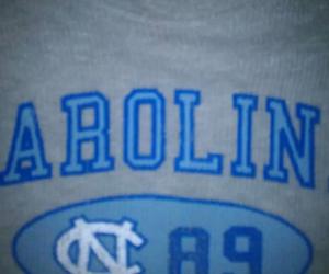 Carolina, charlotte, and North Carolina image