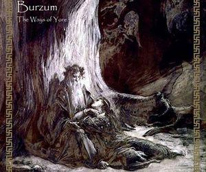 burzum image