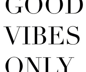 girly, motivation, and positive image