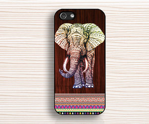 iphone 4 cases, iphone 4s cases, and custom iphone 4 cases image