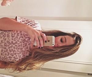 garotas, girl, and instagram image