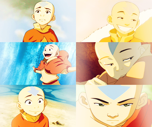 aang and atla image