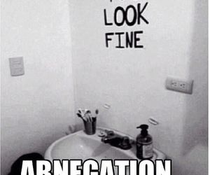 divergent, abnegation, and funny image