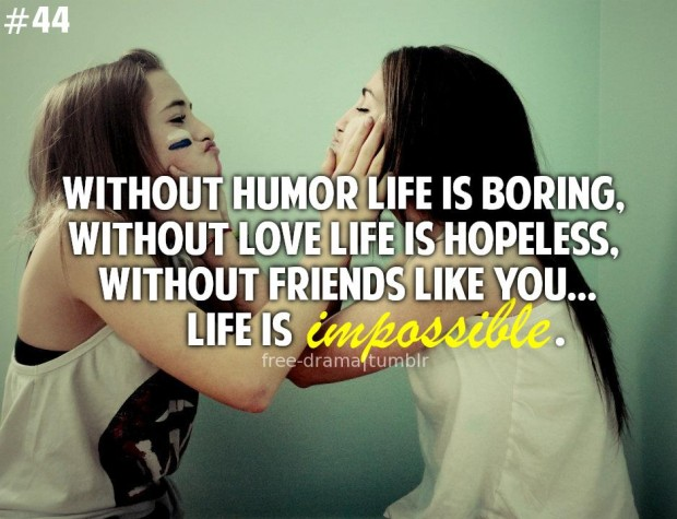 girls, impossible, and bestie image