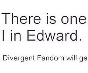 funny, fandoms, and divergent image
