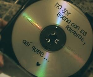 beautiful, cd, and beauty image