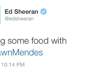 ed, mendes, and shawn image
