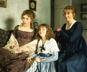 austen, emma thompson, and kate winslet image