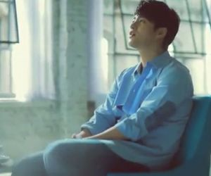 seo in guk, bomtanaba, and mellow spring image