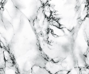 marble, black, and grey image
