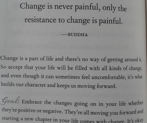 change, demi lovato, and staying strong image