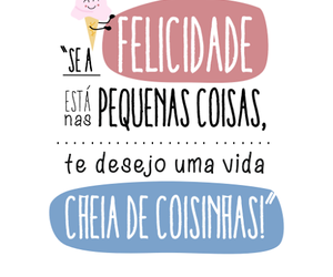 quote, frases, and happiness image