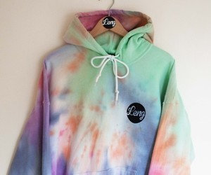 hoodies, cool outfits, and cute hoodie image