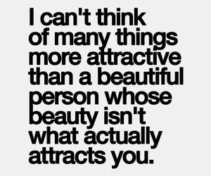quote, love, and attractive image
