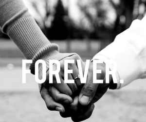 forever, love, and boyfriend image