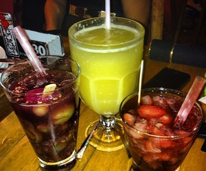 colors, grape, and juice image