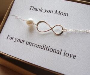 mothers day, i love you mom, and i loev you image