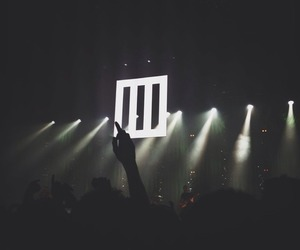 paramore and concert image