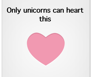 ok, yes..., and heart this! image