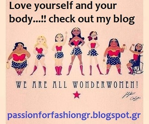 blog, blogger, and body image