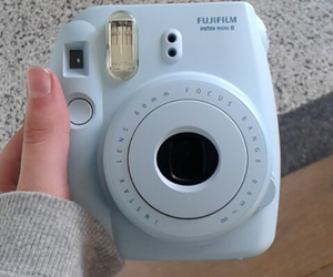 77 Images About Camera Fujifilm Instax Mini 8 On We Heart It
