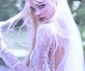 miranda kerr, model, and white image